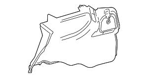 German Wiring Diagram Symbols likewise Electrical Logic Diagrams besides German Wiring Diagram Symbols further Skf Wiring Diagram additionally Telephone Electrical Wiring Diagram. on german wiring diagram symbols