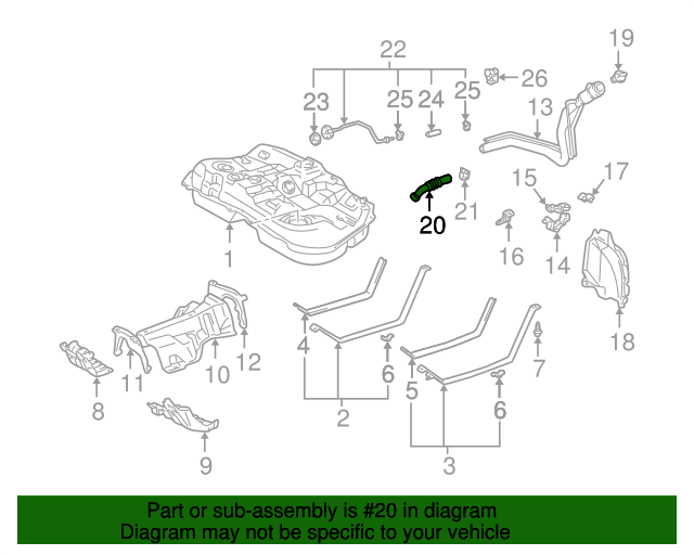 com data catalog wire lexus rh accessories diagram genuine parts