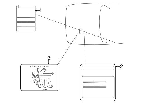 vacuum diagram hyundai 32490 39000 hyundaiparts. Black Bedroom Furniture Sets. Home Design Ideas