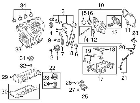 Surprising Oem 2010 Pontiac G6 Engine Parts Parts Gmpartsonline Net Wiring Database Gentotyuccorg