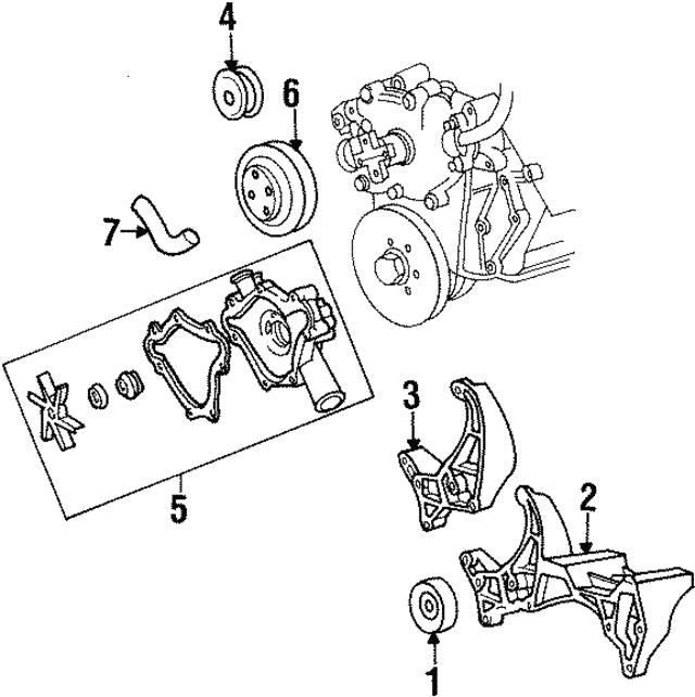 92 Dakota Wiring Diagram