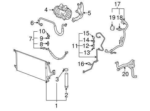 chevy uplander engine diagram schematic diagrams chevy vortec engine diagram 2007 chevy equinox engine diagram electrical work wiring diagram \\u2022 chevrolet 3 4 engine diagram chevy uplander engine diagram