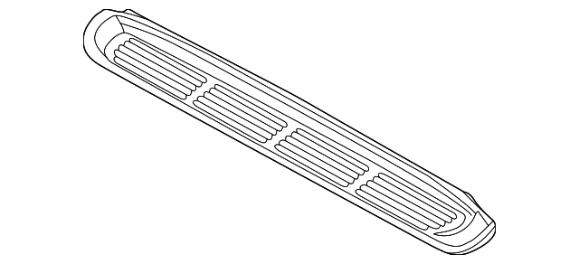 f81z-16n454-baa