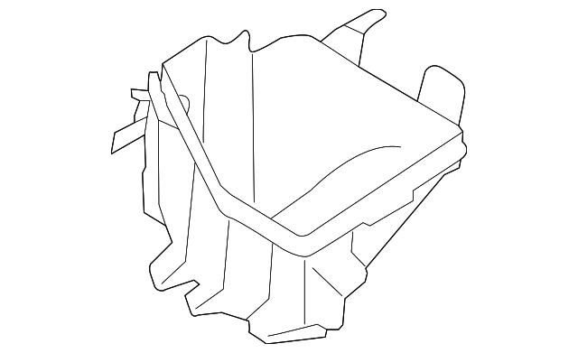 subaru fuse box  82243al00a