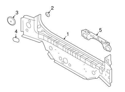 wiring diagram 1996 range rover range rover dash lights
