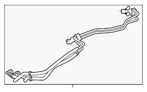 blade fuse box holder with 4 6 32v Engine Diagram on 12 Volt Fuse Block With Relay together with 175   Mega Fuse likewise 4 6 32v Engine Diagram also Group 4j also Narva Led Worklight Work Light Spot Beam 12v 12 24.