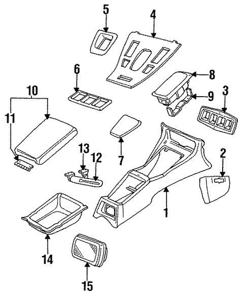 Console for 1996 Jaguar XJS | JaguarVirginaBeach on 1988 jaguar xjs wiring diagram, 1990 jaguar xjs wiring diagram, 2002 jaguar xk8 wiring diagram, 1989 jaguar xjs wiring diagram, 2001 jaguar xj8 wiring diagram, 1996 jaguar xjs engine, 1956 chevrolet bel air wiring diagram, 1984 jaguar xjs wiring diagram, 1992 jaguar xjs wiring diagram, 2000 jaguar xj8 wiring diagram, 1996 jaguar xjs battery, 1996 jaguar xjs wheels,