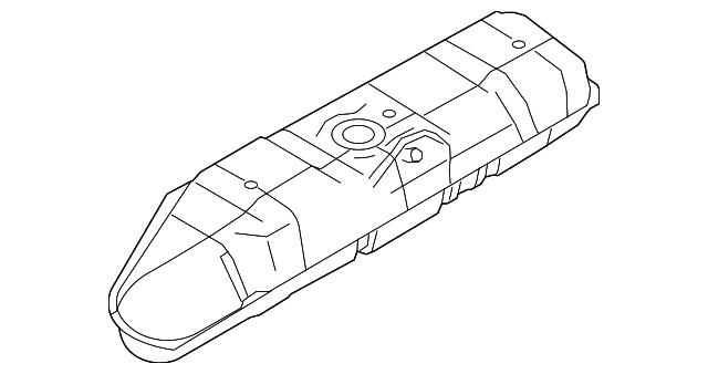 ford e 350 fuel injector diagram 2009 2010 ford e 350 super duty fuel tank 9c2z 9002 b  e 350 super duty fuel tank 9c2z 9002 b