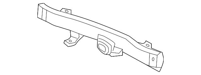 hitch assembly  trailer