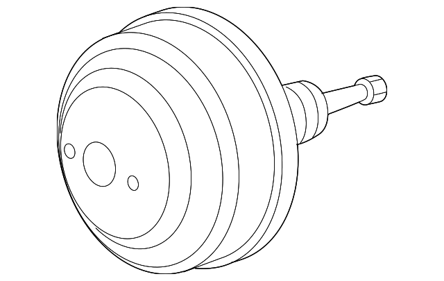 toyota tundra power steering return hose diagram