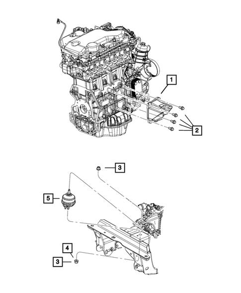 2010 liberty engine diagram engine mounting for 2010 jeep liberty don jackson chrysler dodge  engine mounting for 2010 jeep liberty