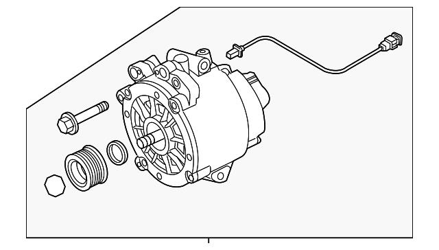 Porsche 912 Wiring Harness also Gm Engine Swap Dimensions in addition Porsche 912 Wiring Harness further  furthermore Flap Control. on porsche 928 alternator