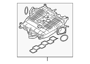 2000 Infiniti G20 Engine Diagram additionally Infiniti G20 Wiring Diagram besides Parts For 1997 Infiniti Qx4 as well Infiniti M37 Engine Diagram furthermore Knock Sensor Wiring Harness Connections Reversed. on q45 engine wiring harness