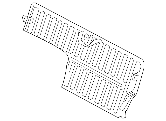 Muncie Backup Switch Mounting Kit 1963 1968 in addition Gm Seat Back Panel 12457050 moreover Gm Door Trim Panel 10347170 additionally Full Size Chevy Rear Deck Lid Wiring Harness Impala 1965 also Gm Backing Plate 92053038. on chevrolet impala discontinued