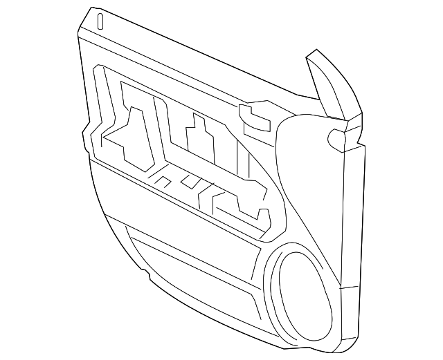 Dodge Caliber Srt 4