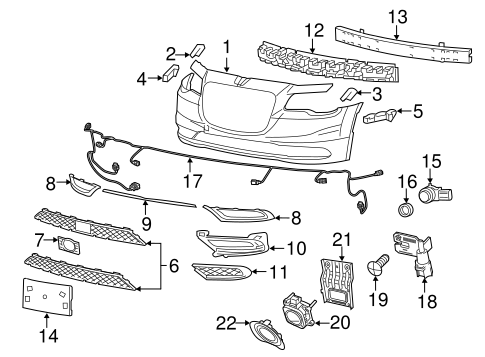 Chevy Silverado 1993 350 Engine Diagram in addition Rocketport 16port Rs422 Rackmount Interface as well Bumper And  ponents Front Scat in addition 561542647275890571 further Navigation System Scat. on cat 5 distributor