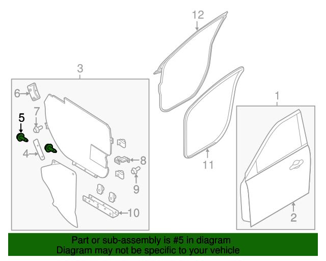 Ford F 150 Lariat 5 4 Engine Diagram