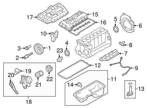 engine parts for 2012 bmw 128i   getbmwparts  getbmwparts