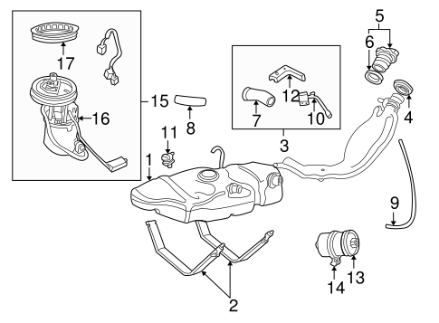 Saab 9 3 Seat Diagram