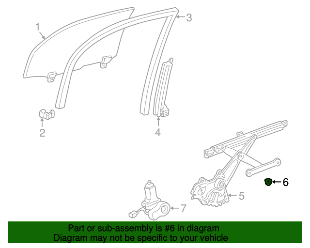Lexus Lx470 Parts Diagram Engine Control Wiring: Lexus Lx470 Wiring Diagram At Hrqsolutions.co