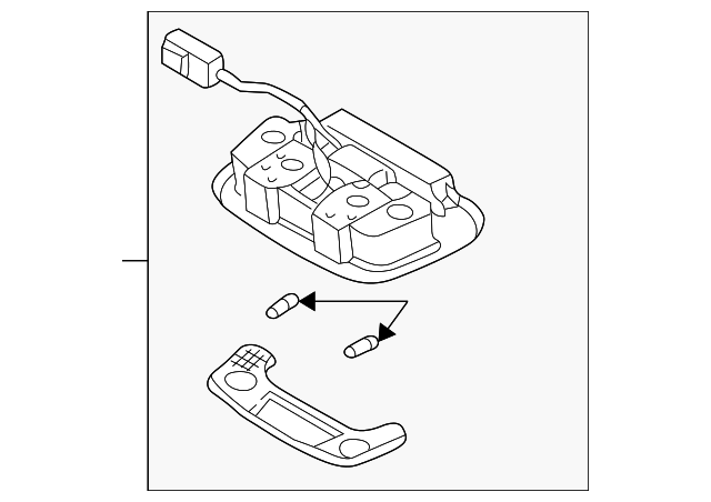 Wiring A Lamp Instruction