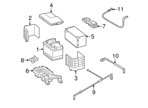 Dodge Ram 4 7 Engine Diagram further 1999 Mercury Mystique Engine Diagram moreover 2000 Ford Taurus 3 0 Engine Diagram in addition 1999 Mercury Mystique Wiring Diagram moreover 2005 Mercury Mountaineer Parts Diagram. on 1999 mercury mystique fuse box diagram