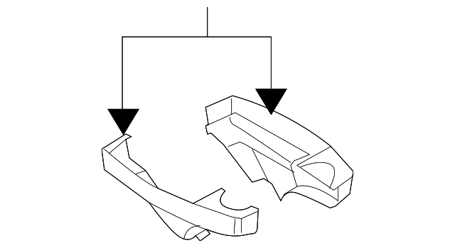 Part Can Be Found As 6 In The Diagram Above Genuine BMW Parts: Parts Catalog 2009 BMW Z4 E89 At Daniellemon.com