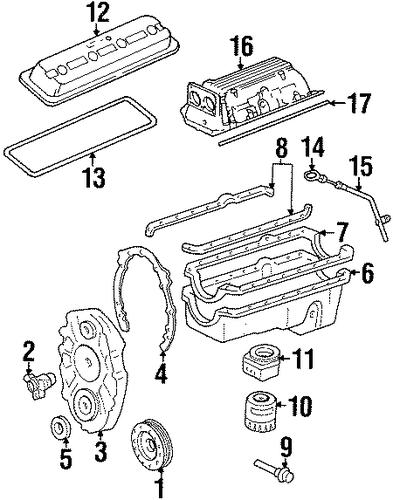 engine parts for 1997 pontiac firebird 1997 pontiac firebird engine diagram 1997 pontiac firebird fuse diagram