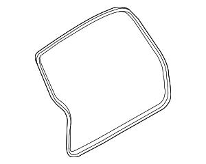 1989 Ford F 150 Starter Wiring Schematic