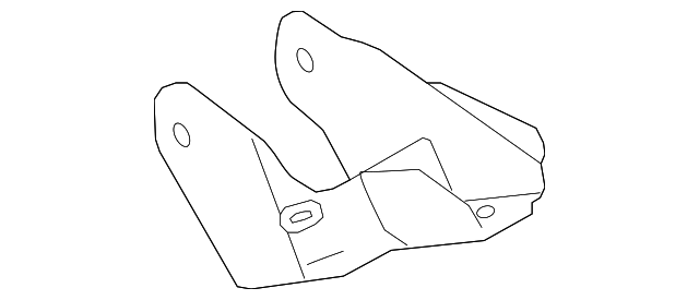 2001 2003 Chrysler Voyager Cd Changer Assembly 82207876