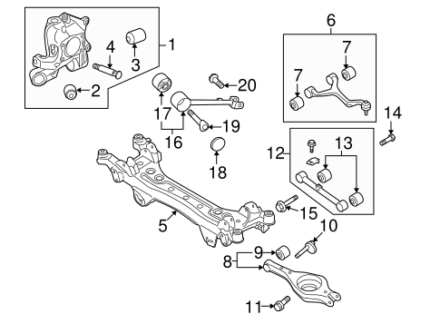 Chevy Cobalt Cooling Fan Wiring Diagram in addition 2004 Acura Review also Installing Fuel Distributor 2009 Kia Amanti further 2001 Ford Taurus Fuel Filter Location as well 2009 F350 Wiring Diagrams. on 2005 kia spectra wiring diagrams