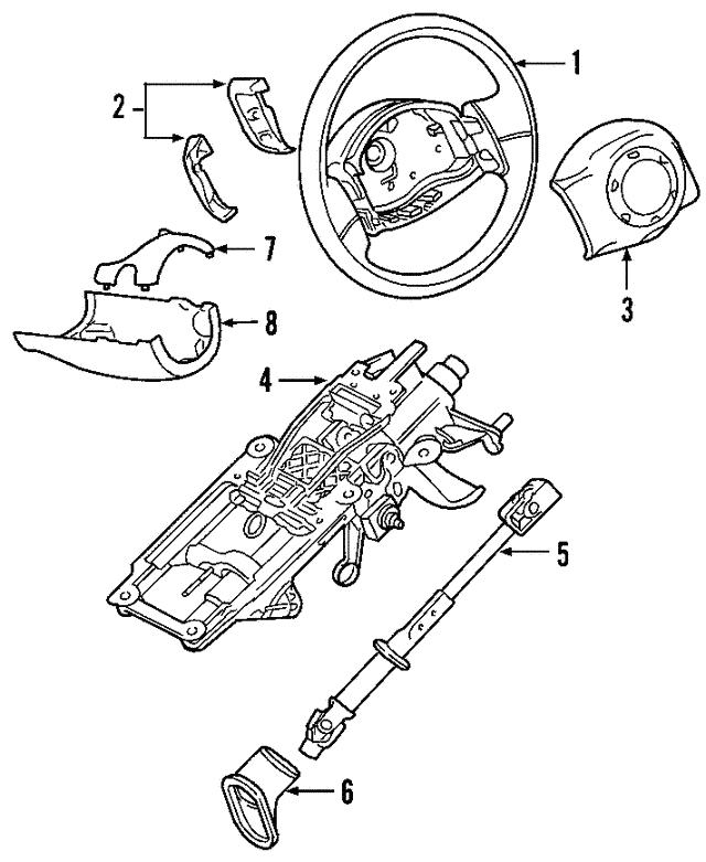 Bmw Mini R50 Wiring Diagram