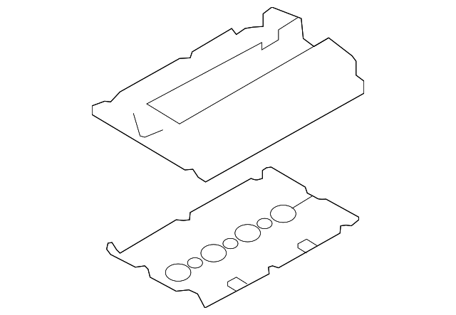 Gm Front Pipe 96654192 likewise Gm Valve Cover 55564395 together with 95994977 additionally Gm Upper Timing Cover 55568041 likewise Gm Filter 93741509. on 2009 chevrolet aveo warranty