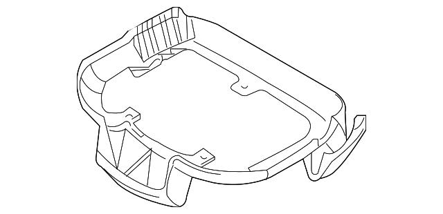 2004 X3 Engine Diagram