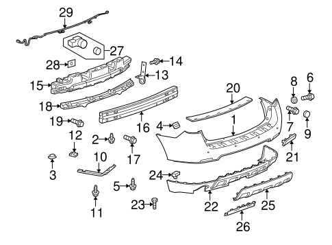 Chevy Big Block V8 further Husqvarna mower drive belt diagram as well  also 10747 Hoyer Lift Sale moreover Gm Step Pad 23477054. on us ls model