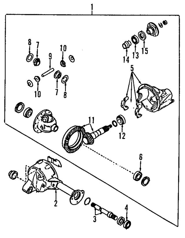 1987 Toyota Pickup Vacuum Diagram furthermore 1993 Mazda B2600 Wiring Diagram besides 2001 Mazda Millenia Engine Diagram additionally Mazda B2000 Parts Diagram also Mazda B3000 Canister Diagram. on 1993 mazda b2000 engine
