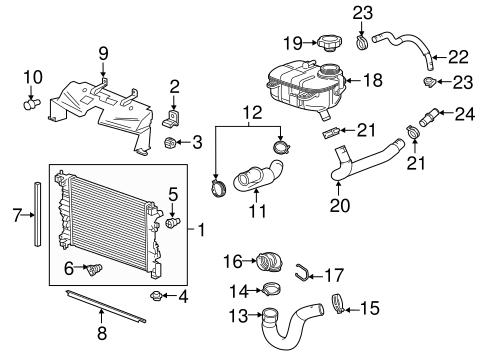 buick engine cooling diagram - kenworth w900 engine diagram fan | bege  wiring diagram  bege wiring diagram