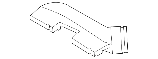 2006 bmw 325i parts list