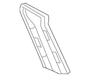 Mazda 6 Headlight Wiring Diagram