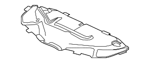Acura Cl Wiring Diagram Also 2006 Tl