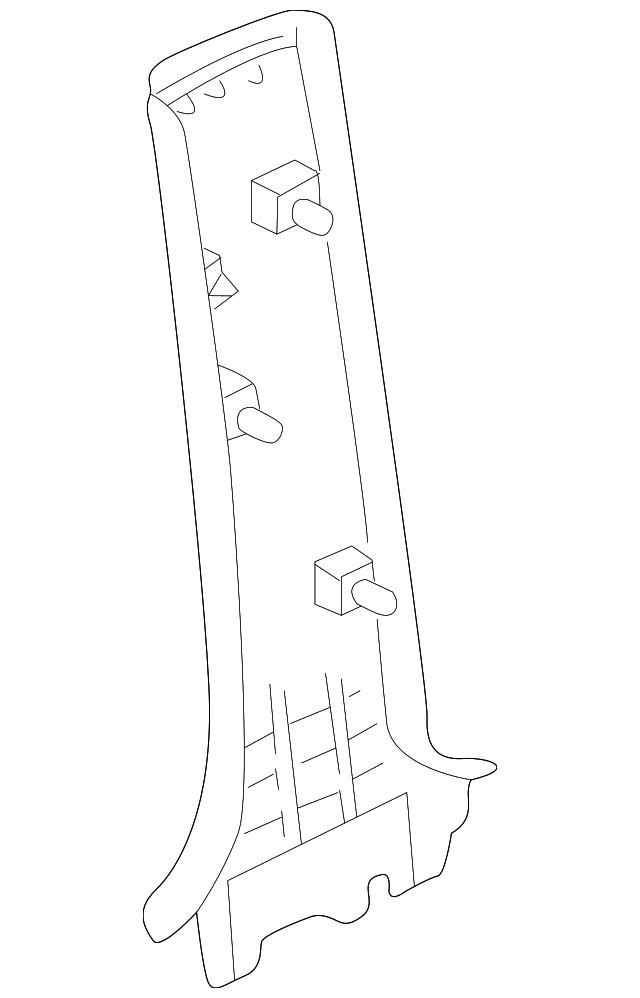 2000 Ranger Exhaust Manifold