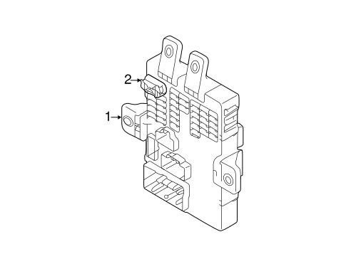 91 subaru legacy engine diagram 91 buick park avenue