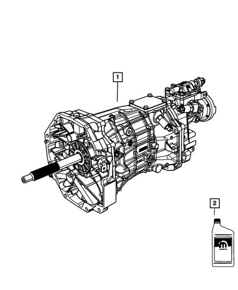 dodge parts diagram manual transmission transaxle for 2019 dodge challenger  transaxle for 2019 dodge challenger