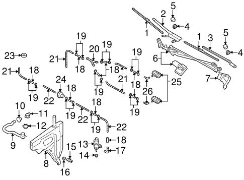 lexus gx wiring diagram with Audi V8 Engine For Sale on 1998 Lexus Gs300 Fuse Box Diagram further Lexus Gx470 Headlight Diagram additionally Lexus Rx300 Exhaust System Diagram likewise Lexus Gx 460 Parts Diagram further 2005 Lexus Gx470 Fuse Box.