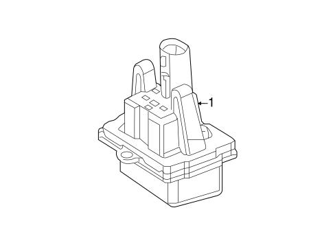 Mercedes 906 Engine Diagram