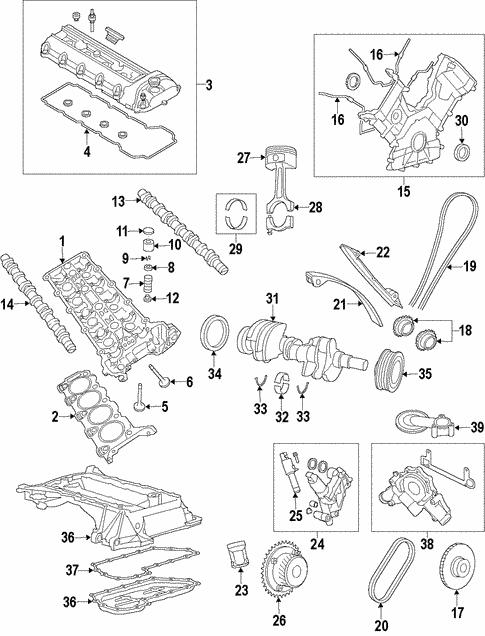 jaguar xf engine diagram - wiring diagram options pipe-platform -  pipe-platform.studiopyxis.it  pyxis