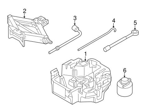 electric kia soul volkswagen jetta electric wiring diagram