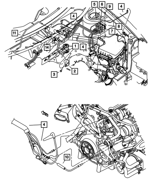 dodge neon parts diagram - wiring diagrams note-manage -  note-manage.alcuoredeldiabete.it  al cuore del diabete
