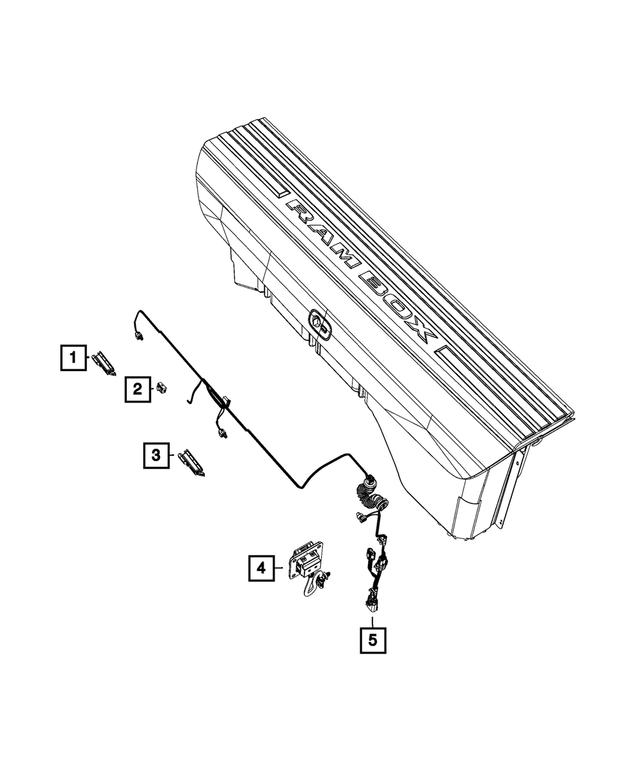 ram door lock wire diagram 2019 2020 ram 1500 door lock actuator wiring  right 68365710ab  ram 1500 door lock actuator wiring