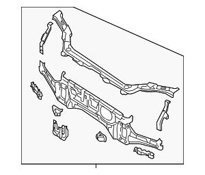 mazda r2 engine mazda z engine wiring diagram